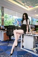 tgod-shenmengyao-003-024.jpg