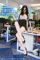 tgod-shenmengyao-003-031.jpg