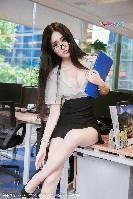 tgod-shenmengyao-003-034.jpg