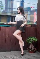 tgod-shenmengyao-003-037.jpg