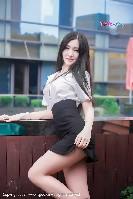 tgod-shenmengyao-003-039.jpg