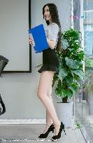 tgod-shenmengyao-003-046.jpg