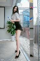 tgod-shenmengyao-003-054.jpg