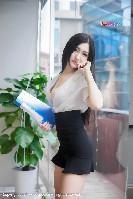tgod-shenmengyao-003-056.jpg