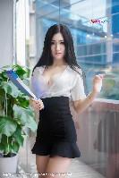 tgod-shenmengyao-003-057.jpg