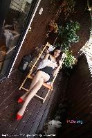 tgod-shenmengyao-004-009.jpg