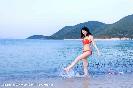 tgod-shiyijia-001-016.jpg
