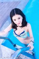 tgod-shiyijia-001-019.jpg