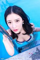tgod-shiyijia-001-021.jpg