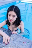 tgod-shiyijia-001-025.jpg