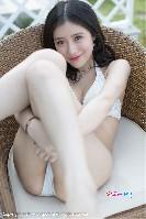 tgod-shiyijia-002-040.jpg