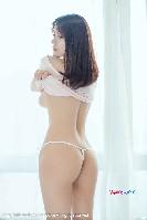 tgod-songzinuo-002-031.jpg