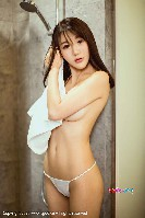 tgod-songzinuo-002-046.jpg