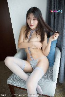 tgod-songzinuo-004-042.jpg