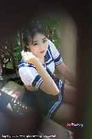 tgod-vicky-004-006.jpg