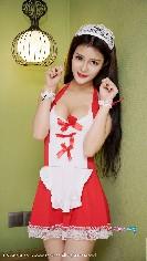 tgod-wangqiaoen-001-010.jpg