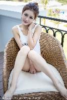 tgod-wangqiaoen-002-006.jpg