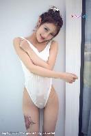 tgod-wangqiaoen-002-031.jpg