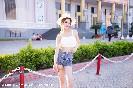 tgod-wangqiaoen-005-002.jpg