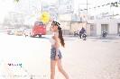 tgod-wangqiaoen-005-006.jpg