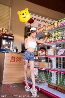 tgod-wangqiaoen-005-008.jpg