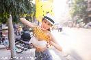 tgod-wangqiaoen-005-014.jpg