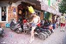 tgod-wangqiaoen-005-016.jpg