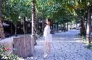 tgod-wangqiaoen-005-045.jpg