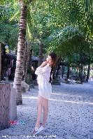tgod-wangqiaoen-005-046.jpg