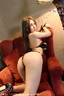 tgod-wenxinyi-001-027.jpg