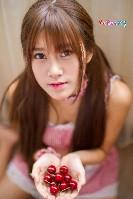 tgod-winna-001-014.jpg