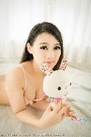 tgod-xiaobao-001-043.jpg