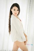 tgod-xiaobao-001-052.jpg