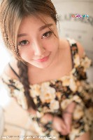 tgod-xiaohudie-001-031.jpg