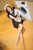 tgod-xiaoma-001-017.jpg