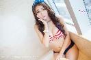 tgod-xiaoma-002-069.jpg