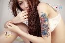 tgod-xiaoyu-001-004.jpg