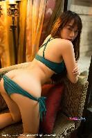 tgod-xingyi-002-029.jpg