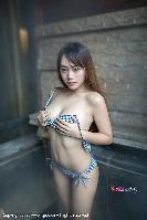 tgod-xingyi-002-036.jpg