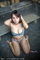 tgod-xingyi-002-042.jpg