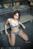 tgod-xingyi-002-043.jpg