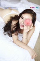 tgod-xinyi-001-042.jpg
