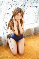 tgod-xiuxiu-001-049.jpg