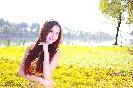 tgod-xj_lsy_hyq-011.jpg