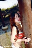 tgod-xj_lsy_hyq-028.jpg
