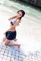 tgod-xj_lsy_hyq-036.jpg
