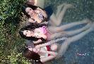 tgod-xj_lsy_hyq-048.jpg