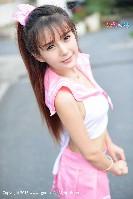 tgod-xjvin-001-040.jpg