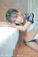 tgod-xjvin-002-025.jpg