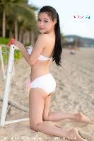 tgod-yejiayi-001-034.jpg